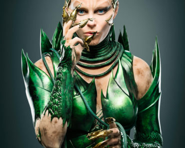 elizabeth-banks-power-rangers