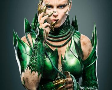 elizabeth-banks-power-rangers