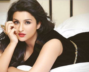 #parineeti chopra