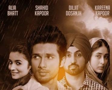 udta-punjab-movie
