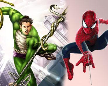 nagraj-spiderman